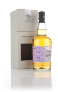 banquet-of-fruits-1994-bottled-2015-wemyss-malts-aberfeldy-whisky