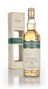 glenallachie-1999-bottled-2015-connoisseurs-choice-gordon-and-macphail-whisky