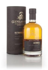 glenglassaugh-octaves-peated-whisky