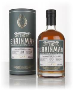 the-grainman-33-year-old-1982-cask-74681-whisky