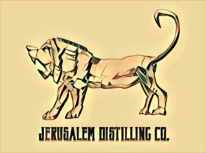 New Whisky distillery to be set up in Jerusalem – Jerusalem Distilling Co.