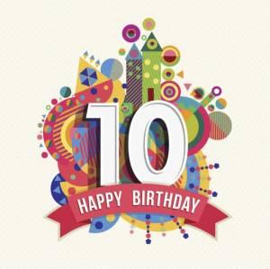 Whisky Israel Celebrates its 10th Anniversary