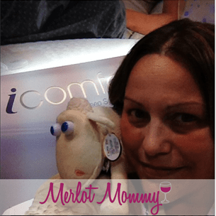 What I Learned at BlogHer