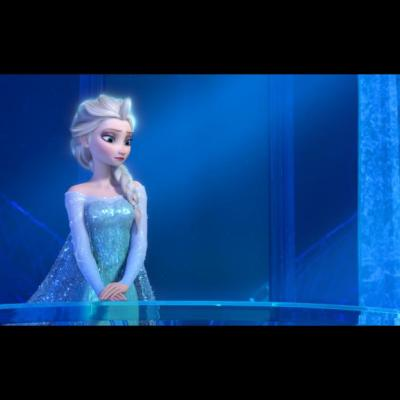 """Disney's FROZEN: """"Let It Go"""" Multi-Language Sequence and All-New Sing-Along Version Hits Theatres Nationwide January 31"""