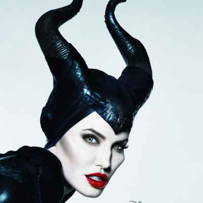 "New Disney's #Maleficent ""Awkward Situation"" Clip and Posters Available"