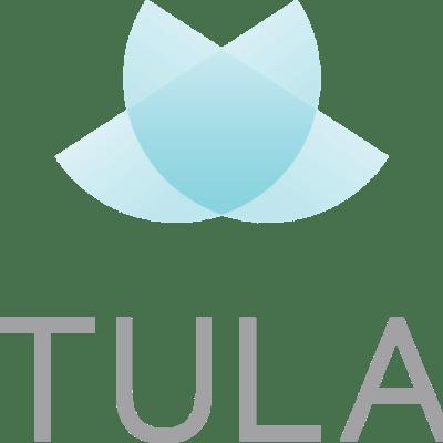 Tula 7 Days to Balanced Skin Challenge
