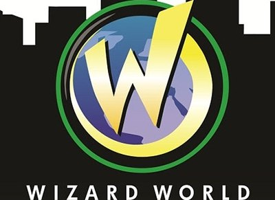 Reedus, Amell, Peters, Tyler Posey Among Top Celebrities To Attend Wizard World Portland 2015
