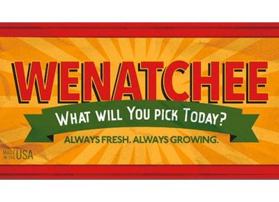 Visit Wenatchee for Fresh Family Adventure