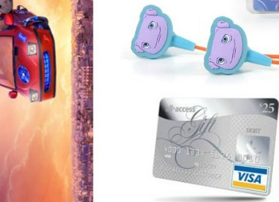 HOME Giveaway: Enter to win $25 Visa gift card and HOME Earbuds #Giveaway ends 3/31