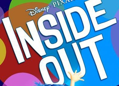Exclusive Interviews with the Talent Behind and INSIDE OUT Sneak Peak #PixarInsideOut