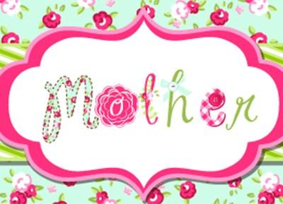 Anne Lamott Got Mother's Day Wrong