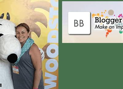 BloggerBash NYC 2015 Recap #BBNYC15