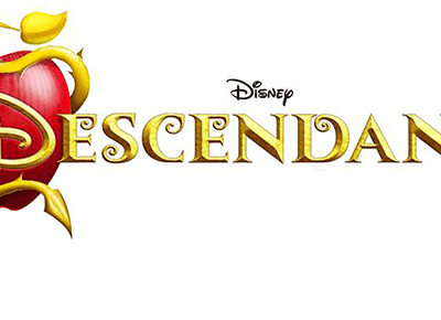 Ultimate Disney Descendants Shopping Guide