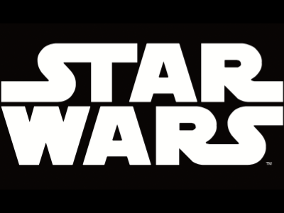 The Force Awakens Around the World: STAR WARS Fans Invited to Join Epic Global Event on YouTube