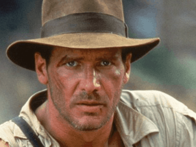 Indiana Jones Returns Summer 2019