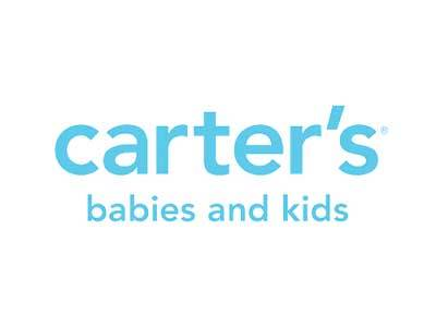 Win a $100 Carter's Gift Card