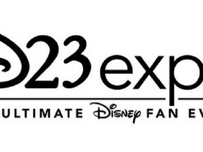 7 Best D23 Expo Tips