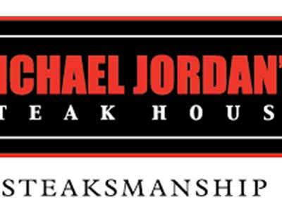 Michael Jordan Steakhouse – Ilani Casino