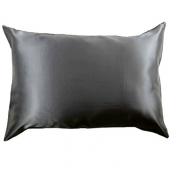 celestial silk pillowcase