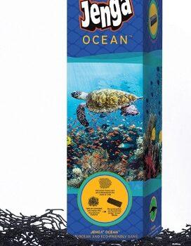 jenga ocean game