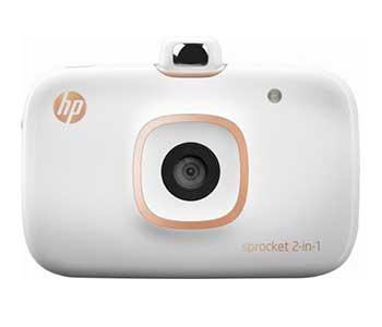 HP-Sprocket-2-in-1