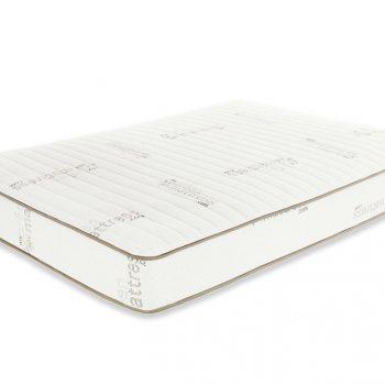 my green mattress