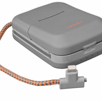 ventev chargestand