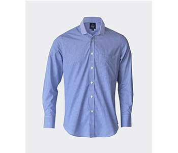 visible-clothing-shirt