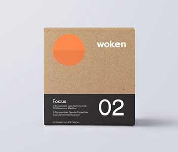 woken-coffee