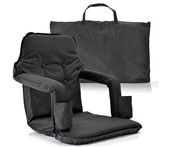 smart ideas stadium chair