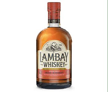 Lambay-Irish-Whiskey-Single-Malt
