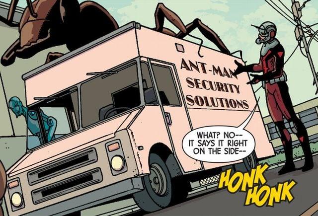 Ant-Van_from_Ant-Man_Vol_2_4_001