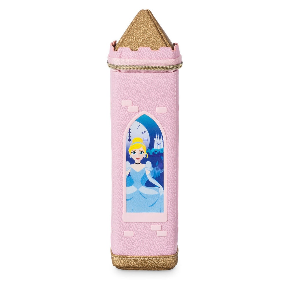disney princess pencil case Back-to-School with shopDisney