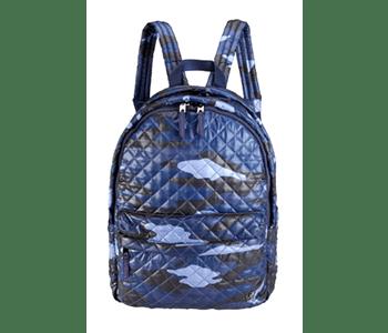 oliver thomas 24 + 7 large backpack