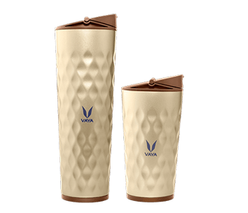 vaya drynk beverage containers