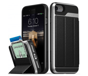 vena vcommute smartphone case