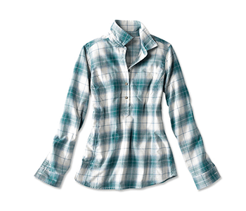 https://www.orvis.com/p/womens-misty-morning-flannel-popover/2htk