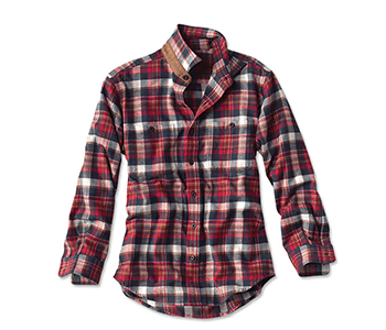 orvis-perfect-plaid-flannel