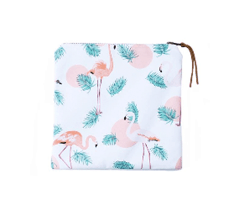 Bikini Bags from August Effects