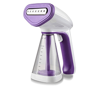 Sienna Products Vela On-The-Go