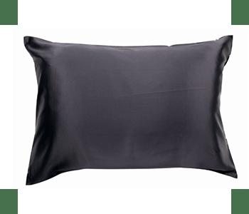 Celestial Silk pillowcases