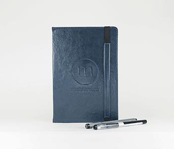 mindful notebooks