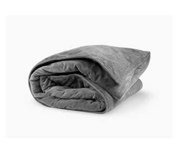 my calm blanket
