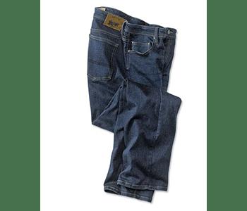 orvis-jeans