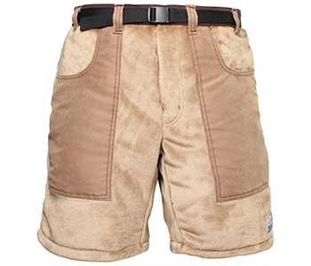 Polar Shorts