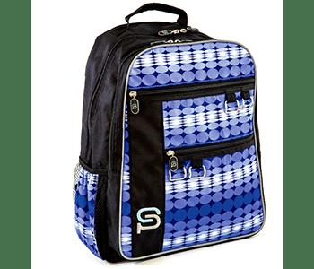 sydney paige backpacks