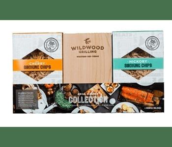wildwood-grilling