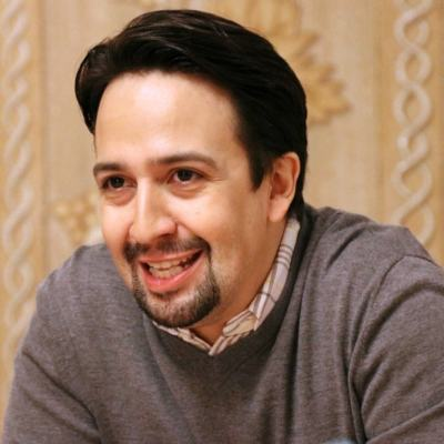 """An Interview with Lin-Manuel Miranda – From """"In the Heights"""" to """"Mary Poppins Returns"""""""