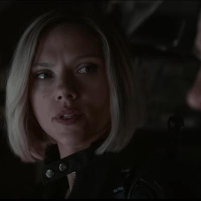 First Look: Avengers 4 Trailer and Poster + Avengers 4 Trailer Breakdown