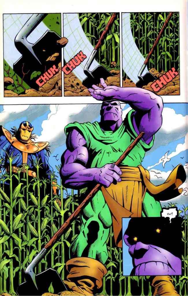 farmer thanos comic panel